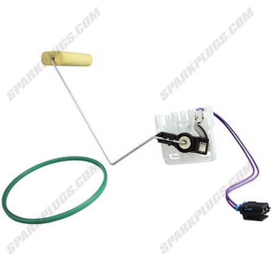 Picture of NTK 74912 FD0203 Fuel Level Sensor