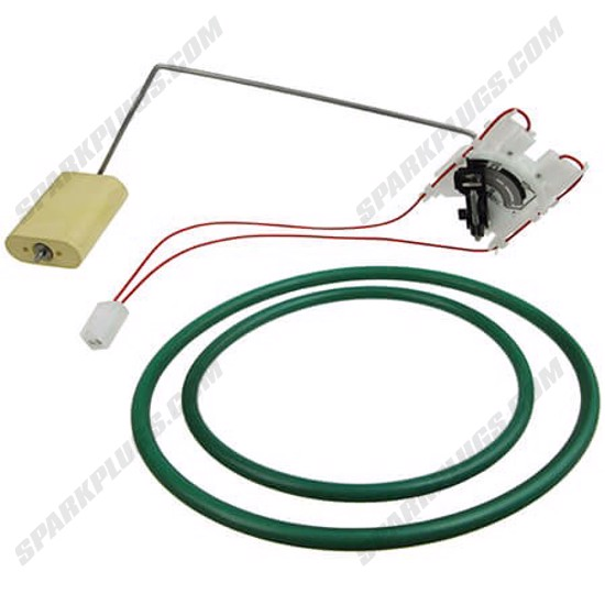 Picture of NTK 74913 FD0138 Fuel Level Sensor