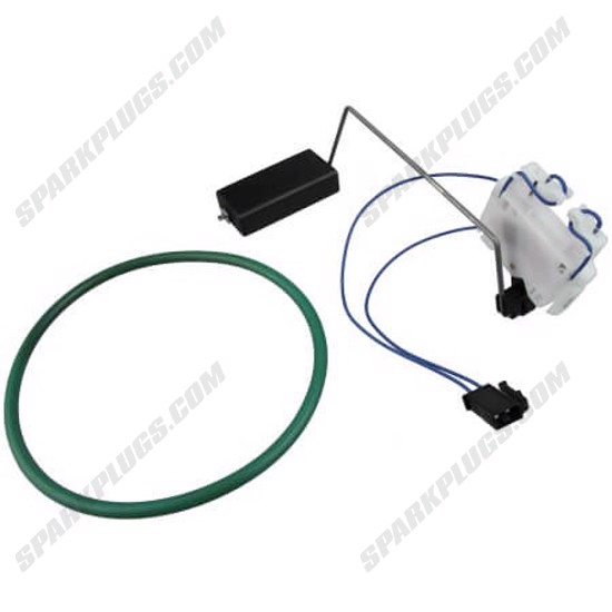 Picture of NTK 74916 FD0052 Fuel Level Sensor