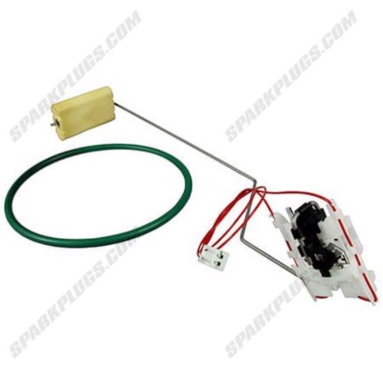Picture of NTK 74920 FD0149 Fuel Level Sensor