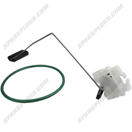 Picture of NTK 74923 FD0049 Fuel Level Sensor