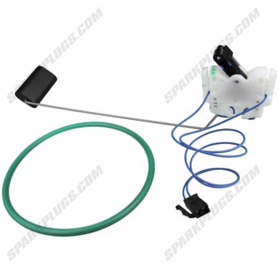 Picture of NTK 74925 FD0059 Fuel Level Sensor