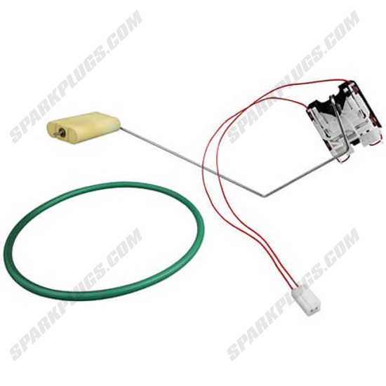 Picture of NTK 74926 FD0147 Fuel Level Sensor