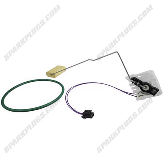 Picture of NTK 74928 FD0194 Fuel Level Sensor