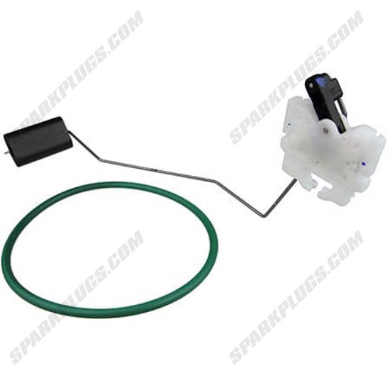 Picture of NTK 74933 FD0048 Fuel Level Sensor