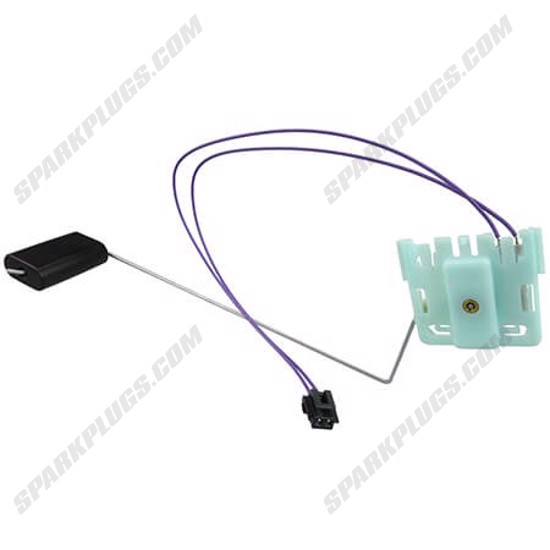Picture of NTK 74934 FD0185 Fuel Level Sensor