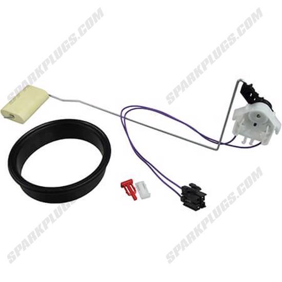 Picture of NTK 74935 FD0211 Fuel Level Sensor