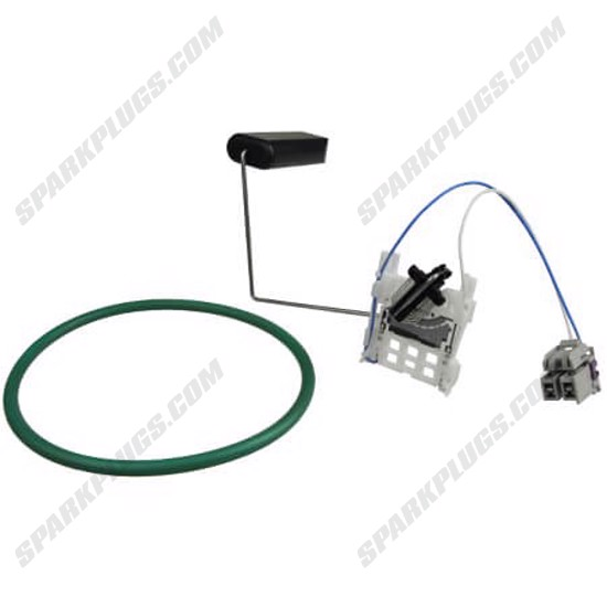 Picture of NTK 74937 FD0038 Fuel Level Sensor