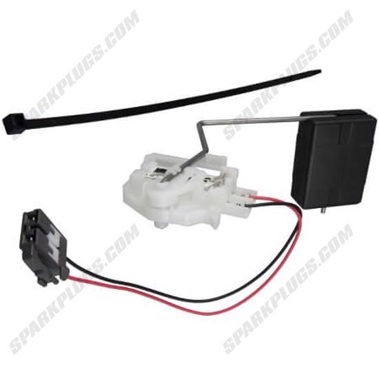 Picture of NTK 74939 FD0042 Fuel Level Sensor