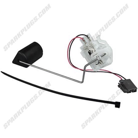Picture of NTK 74940 FD0224 Fuel Level Sensor