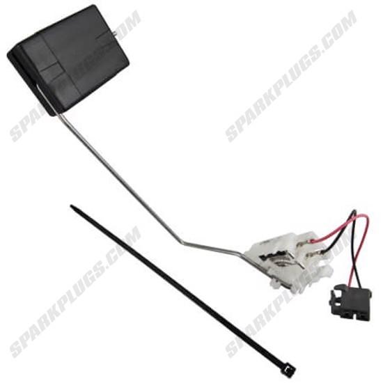 Picture of NTK 74941 FD0225 Fuel Level Sensor
