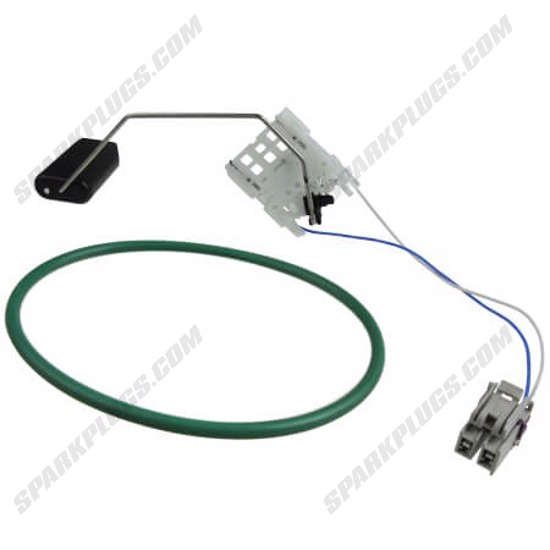 Picture of NTK 74942 FD0041 Fuel Level Sensor
