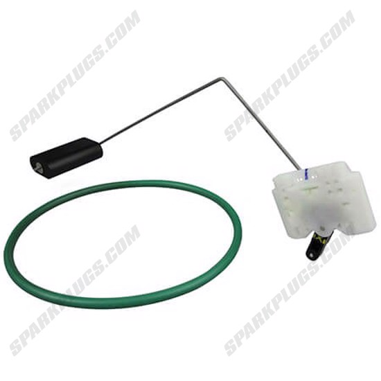 Picture of NTK 74944 FD0216 Fuel Level Sensor