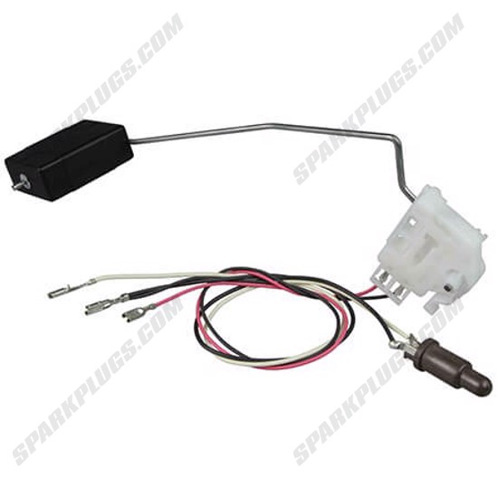 Picture of NTK 74945 FD0222 Fuel Level Sensor