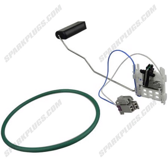 Picture of NTK 74946 FD0062 Fuel Level Sensor