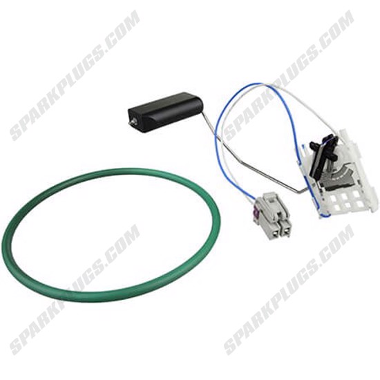 Picture of NTK 74950 FD0056 Fuel Level Sensor