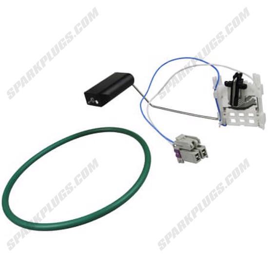 Picture of NTK 74962 FD0034 Fuel Level Sensor