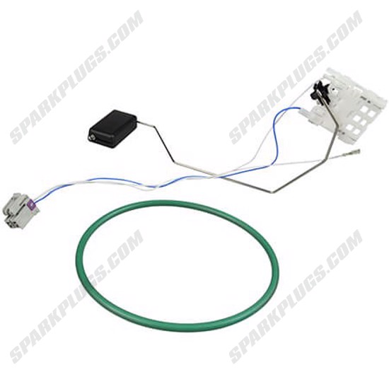 Picture of NTK 74963 FD0035 Fuel Level Sensor