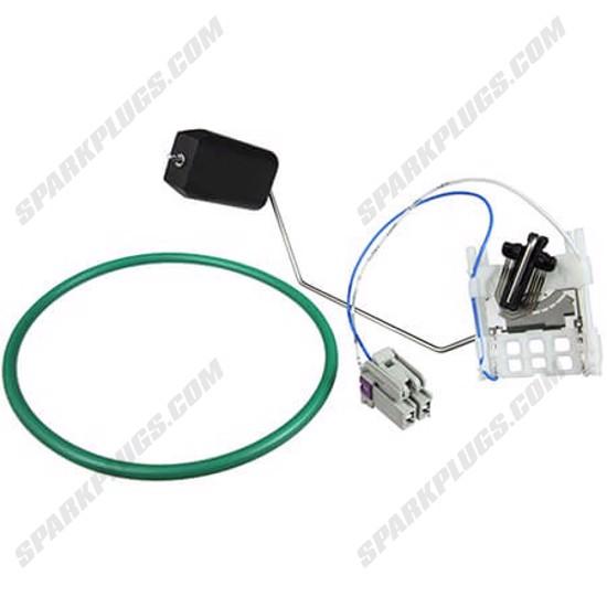 Picture of NTK 74965 FD0043 Fuel Level Sensor
