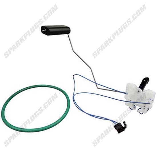 Picture of NTK 74967 FD0050 Fuel Level Sensor