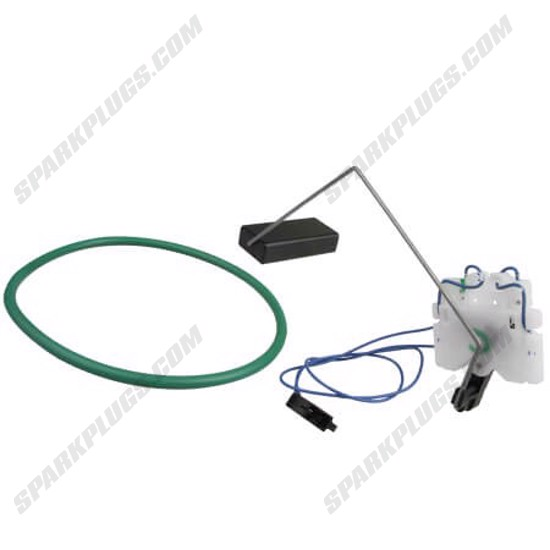 Picture of NTK 74968 FD0051 Fuel Level Sensor