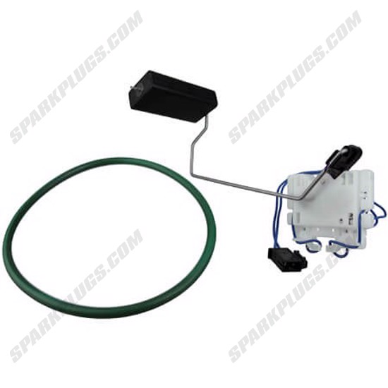 Picture of NTK 74969 FD0053 Fuel Level Sensor