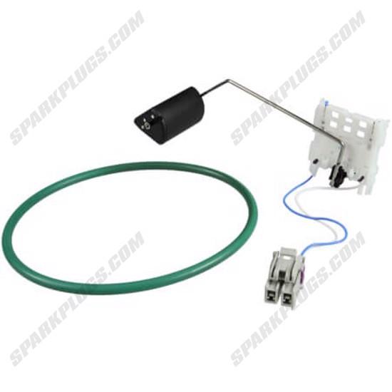 Picture of NTK 74971 FD0055 Fuel Level Sensor
