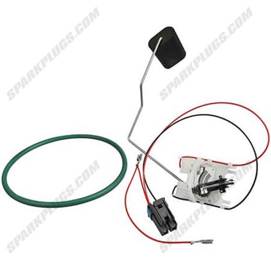 Picture of NTK 74973 FD0061 Fuel Level Sensor