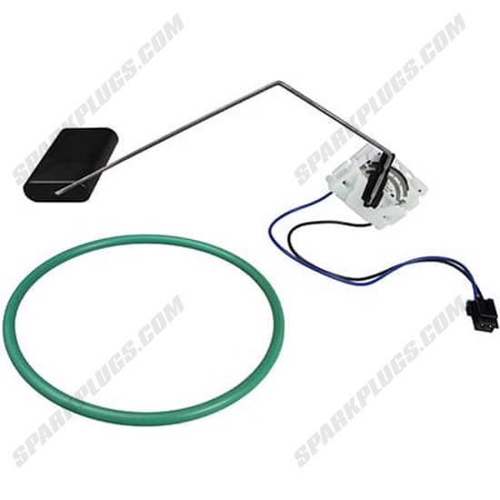 Picture of NTK 74975 FD0065 Fuel Level Sensor