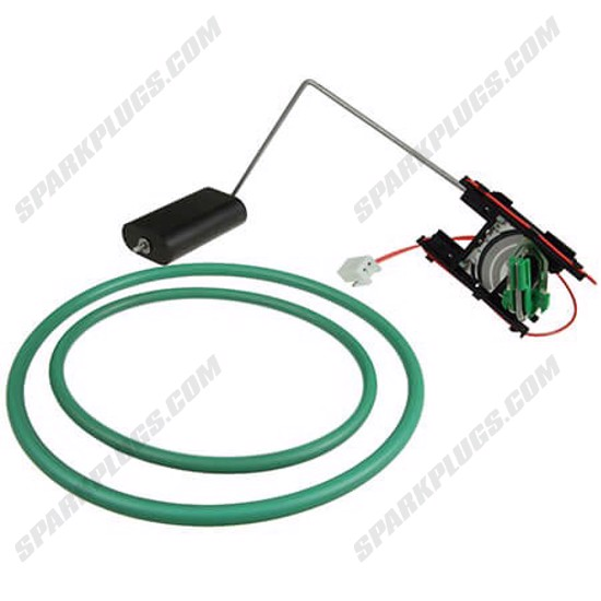 Picture of NTK 74976 FD0067 Fuel Level Sensor