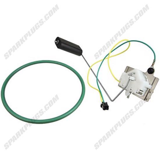 Picture of NTK 74979 FD0074 Fuel Level Sensor