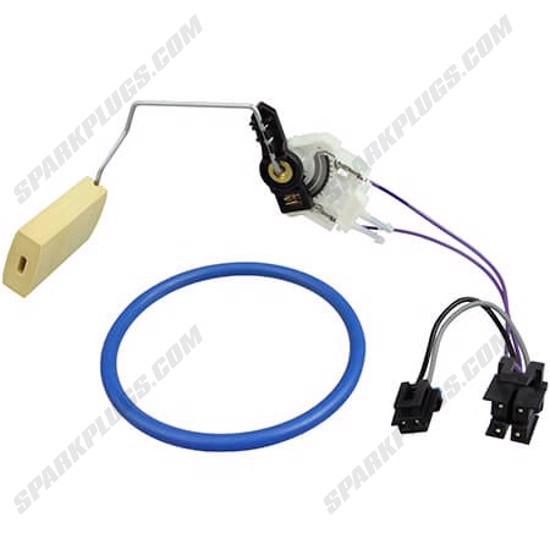Picture of NTK 74982 FD0078 Fuel Level Sensor