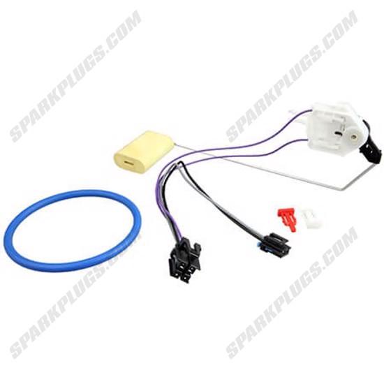 Picture of NTK 74983 FD0079 Fuel Level Sensor