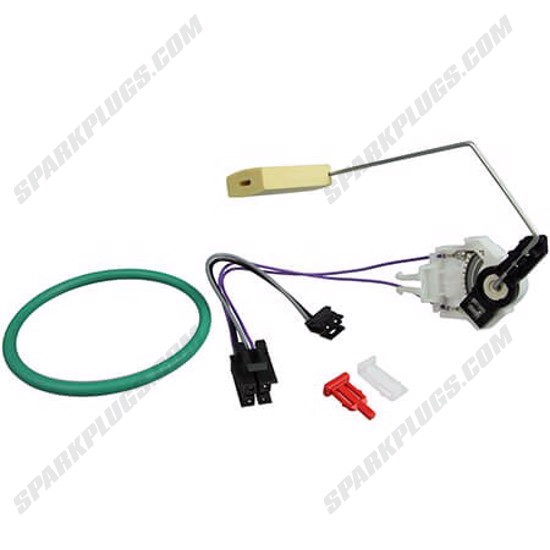 Picture of NTK 74984 FD0081 Fuel Level Sensor