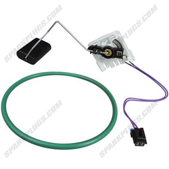 Picture of NTK 74994 FD0097 Fuel Level Sensor