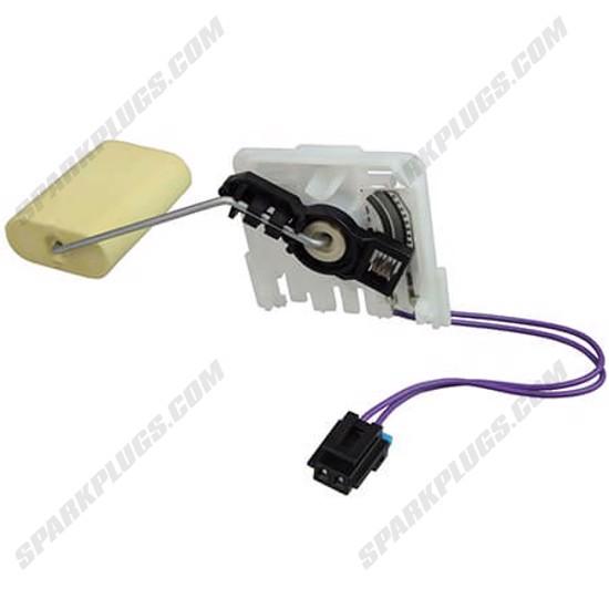 Picture of NTK 74995 FD0098 Fuel Level Sensor