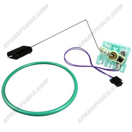 Picture of NTK 74996 FD0099 Fuel Level Sensor