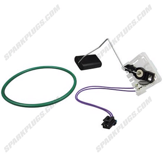 Picture of NTK 74997 FD0101 Fuel Level Sensor