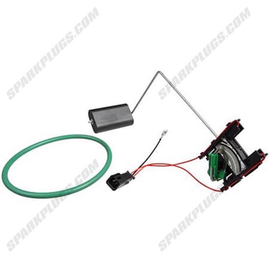 Picture of NTK 75000 FD0104 Fuel Level Sensor