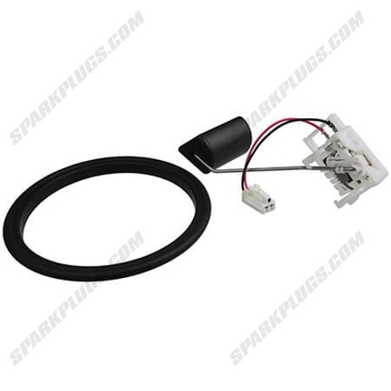 Picture of NTK 75001 FD0105 Fuel Level Sensor