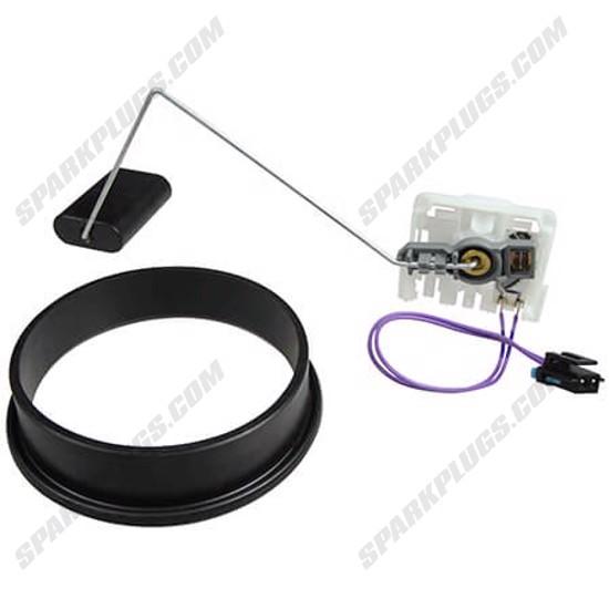 Picture of NTK 75004 FD0108 Fuel Level Sensor