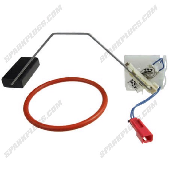 Picture of NTK 75007 FD0112 Fuel Level Sensor