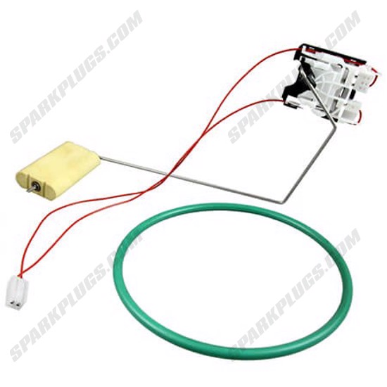 Picture of NTK 75009 FD0115 Fuel Level Sensor