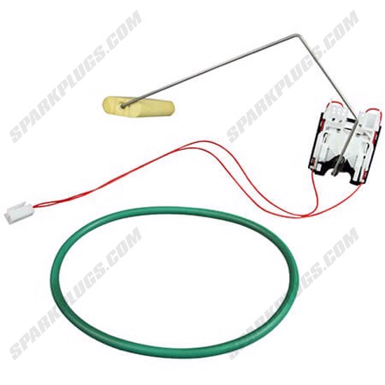 Picture of NTK 75010 FD0116 Fuel Level Sensor
