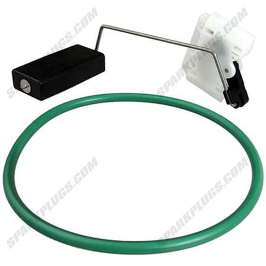 Picture of NTK 75011 FD0117 Fuel Level Sensor