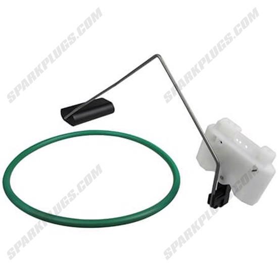 Picture of NTK 75012 FD0118 Fuel Level Sensor