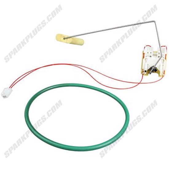 Picture of NTK 75021 FD0134 Fuel Level Sensor