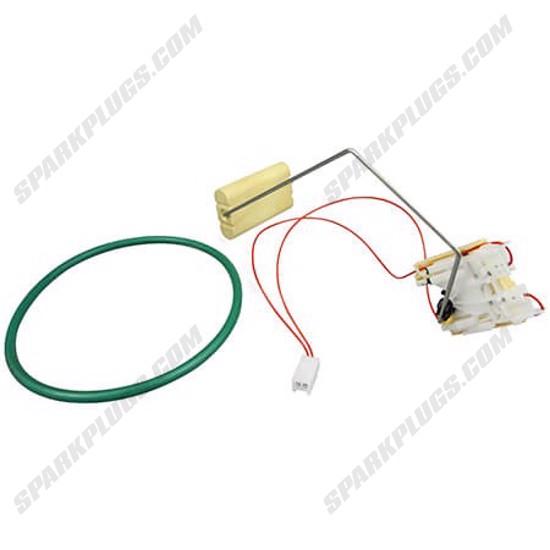 Picture of NTK 75022 FD0135 Fuel Level Sensor