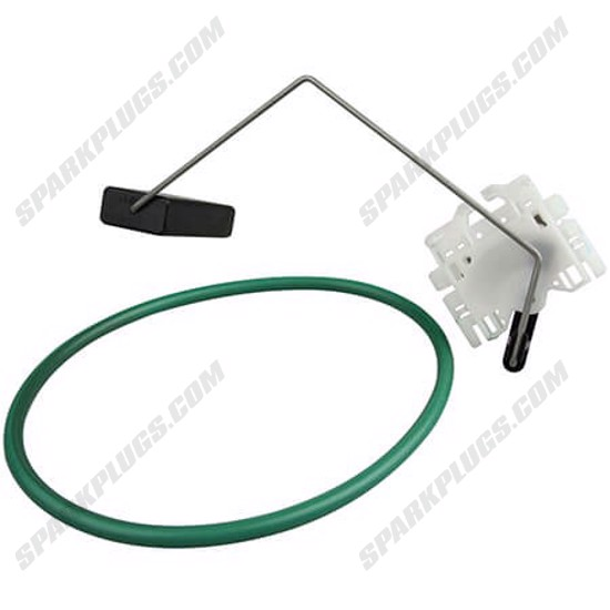 Picture of NTK 75023 FD0136 Fuel Level Sensor