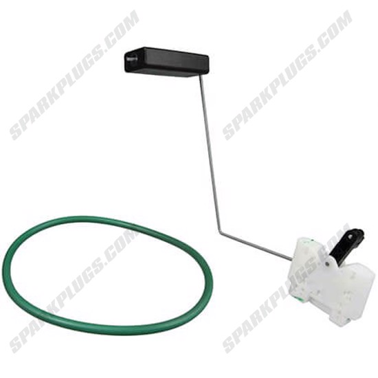 Picture of NTK 75024 FD0137 Fuel Level Sensor